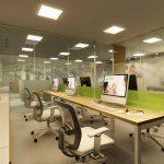 Avalian- espacios de trabajo
